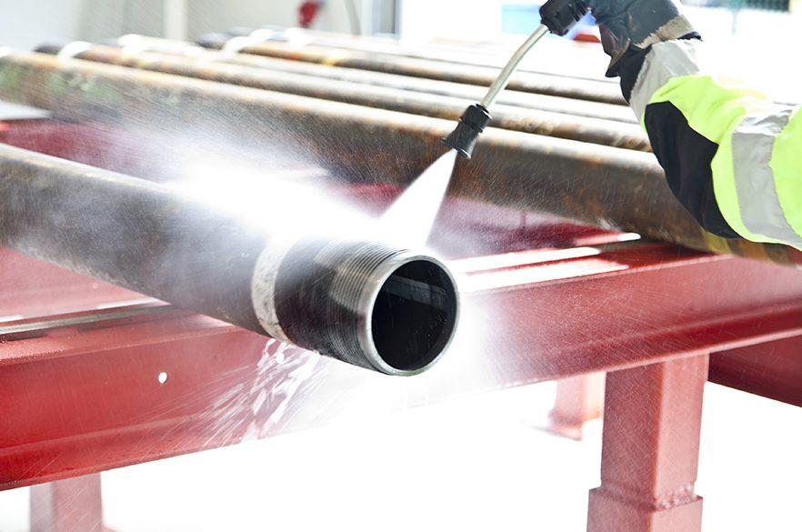 ab pressure washing e1560526885663